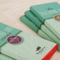 Nuovo packaging Theobroma