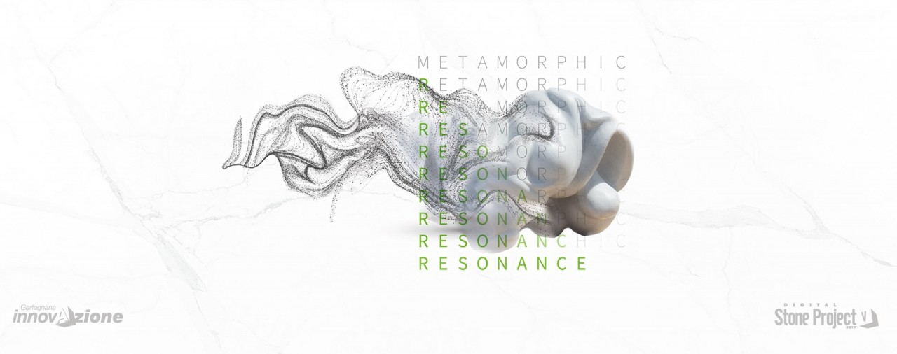 Metamorphic Resonance